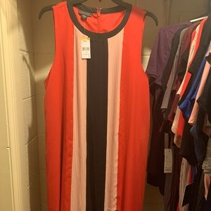Metaphor size 14 dress